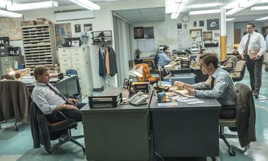 True Detective, True Detective Staffel 1 mit Woody Harrelson und Matthew McConaughey - Bild 9