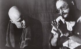 Apocalypse Now mit Francis Ford Coppola - Bild 109