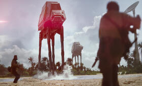 Rogue One: A Star Wars Story - Bild 76
