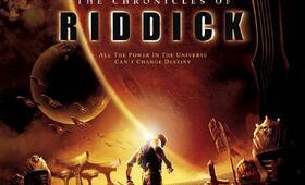 Riddick - Chroniken eines Kriegers mit Vin Diesel - Bild 16