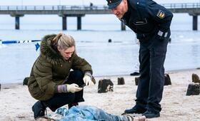 Strandgut - Der Usedom-Krimi mit Rainer Sellien und Rikke Lylloff - Bild 1