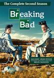 Breaking bad staffel 2 poster