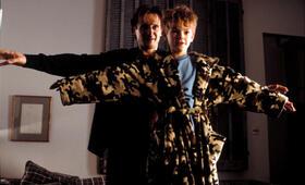Tatsächlich ... Liebe mit Liam Neeson - Bild 149
