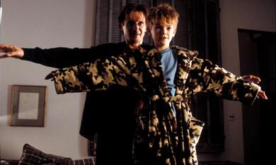 Tatsächlich ... Liebe mit Liam Neeson - Bild 9