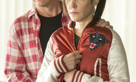 R.E.D. 2 mit Bruce Willis und Mary-Louise Parker - Bild 13