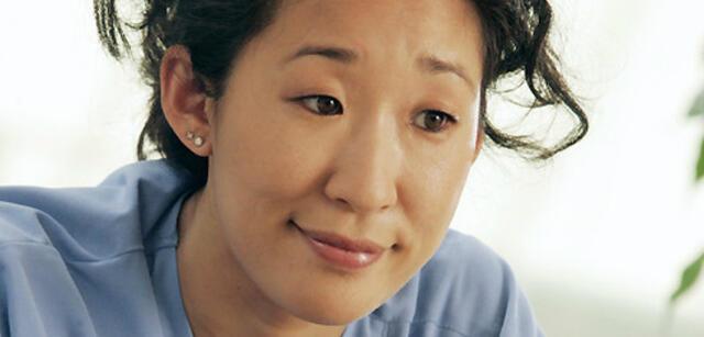 Grey\'s Anatomy Staffel 14 - Kommt Cristina Yang zurück? News ...