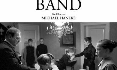 Das weiße Band - Eine deutsche Kindergeschichte - Bild 2