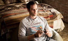 Barry, Barry - Staffel 1 mit Bill Hader - Bild 22
