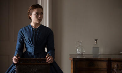 Lady Macbeth mit Florence Pugh - Bild 7