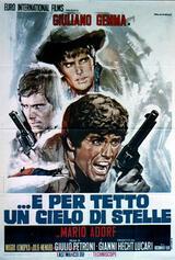 Amigos - Poster