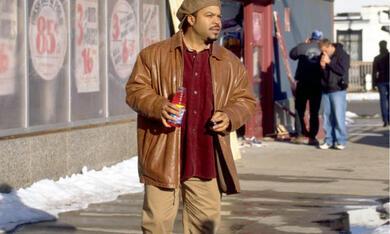 Barbershop mit Ice Cube - Bild 7
