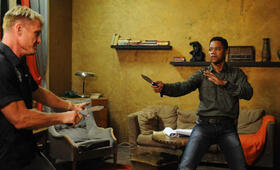 Last Bullet - Showdown der Auftragskiller mit Dolph Lundgren und Cuba Gooding Jr. - Bild 20