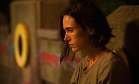 Shelter mit Jennifer Connelly - Bild 35