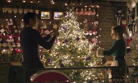 Last Christmas mit Emilia Clarke und Henry  Golding - Bild 16