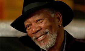 Die Unfassbaren - Now You See Me mit Morgan Freeman - Bild 28