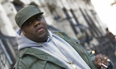 Notorious B.I.G. - Bild 10