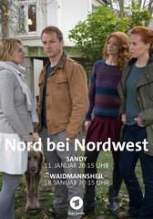 Nord bei Nordwest: Waidmannsheil