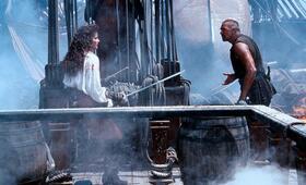 Die Piratenbraut mit Geena Davis und Frank Langella - Bild 5