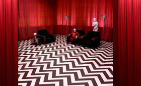 Twin Peaks - Bild 21