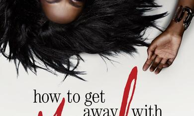 How to Get Away with Murder, How to Get Away with Murder - Staffel 6 - Bild 11