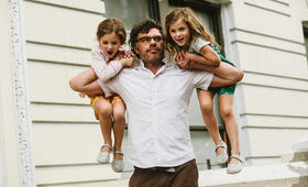 People Places Things mit Jemaine Clement - Bild 12