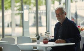 The Sense of an Ending mit Jim Broadbent - Bild 6
