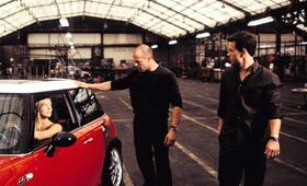 The Italian Job - Jagd auf Millionen mit Mark Wahlberg - Bild 107