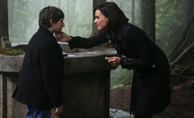 Once Upon a Time - Es war einmal ... - Staffel 2 - Bild 4