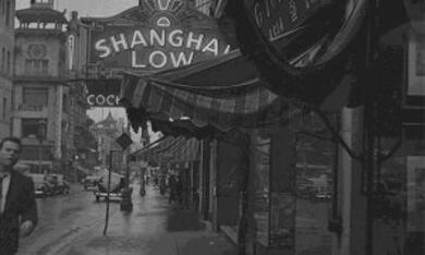 Die Lady von Shanghai - Bild 4