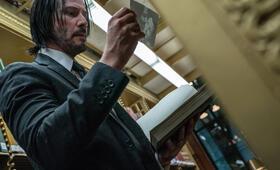 John Wick: Kapitel 3 mit Keanu Reeves - Bild 30