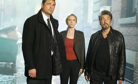 Hangman mit Al Pacino, Karl Urban und Sarah Shahi - Bild 85
