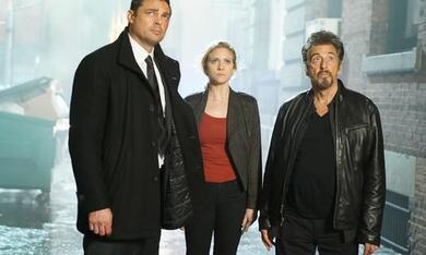 Hangman mit Al Pacino, Karl Urban und Sarah Shahi - Bild 8