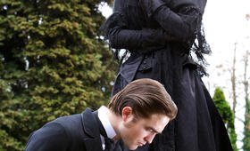 Robert Pattinson in Bel Ami - Bild 66