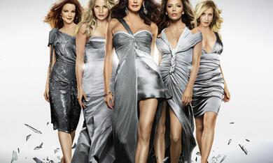 Desperate Housewives mit Eva Longoria - Bild 8