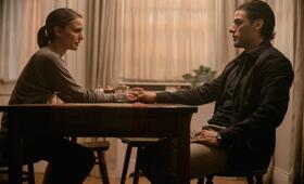 Auslöschung mit Natalie Portman und Oscar Isaac - Bild 9