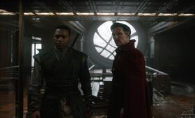 Doctor Strange mit Benedict Cumberbatch - Bild 91