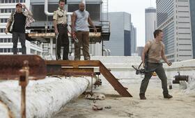 The Walking Dead - Bild 80