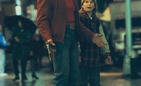 Last Action Hero mit Arnold Schwarzenegger und Austin O'Brien - Bild 59