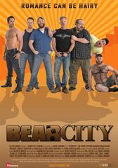 BearCity