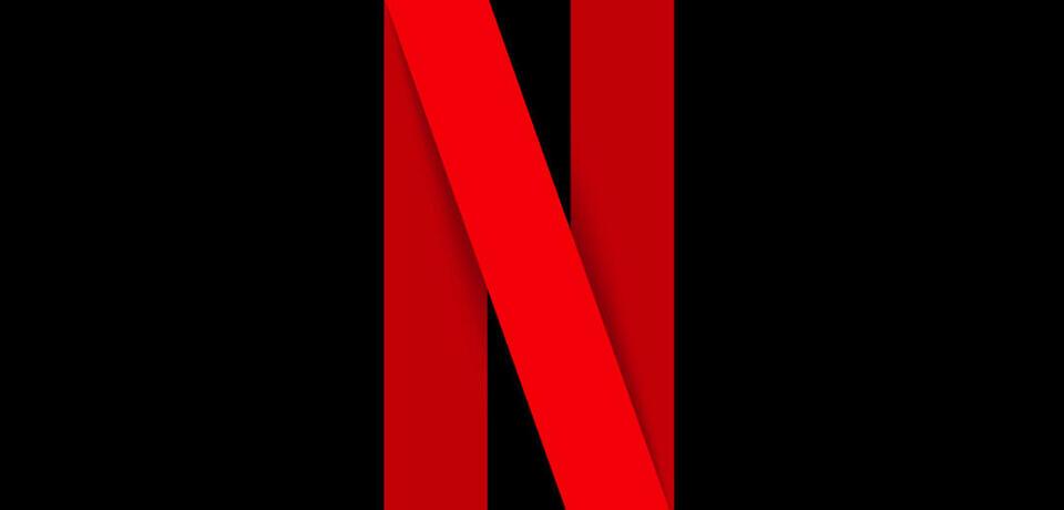 Netflix testet etwas Neues