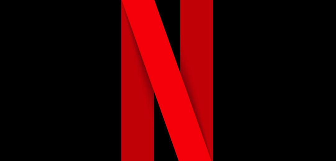 Die sinnvollste Netflix-Neuerung seit Jahren befreit uns von einer großen Last