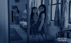 Paranormal Activity 3 - Bild 2