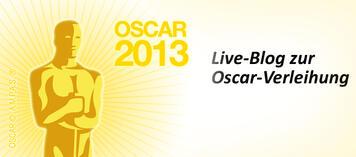 Der Oscar-Live-Blog a.k.a. Wo die schlechten Witze wohnen
