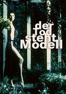 Der Tod steht Modell