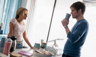 Promising Young Woman mit Carey Mulligan und Bo Burnham - Bild 1
