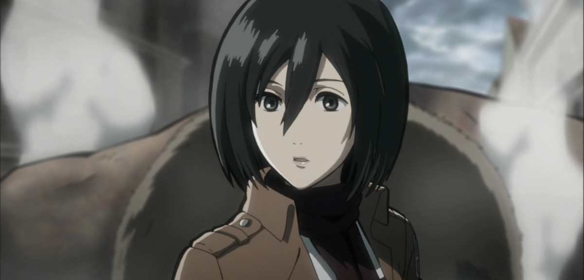 serien stream attack on titan german