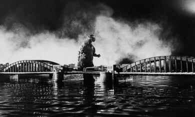 Godzilla - Bild 3