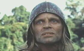 Mein liebster Feind - Klaus Kinski mit Klaus Kinski - Bild 9