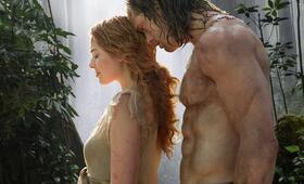 The Legend of Tarzan mit Alexander Skarsgård und Margot Robbie - Bild 58