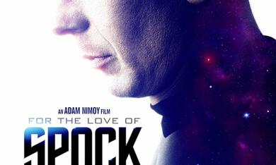For the Love of Spock - Bild 10